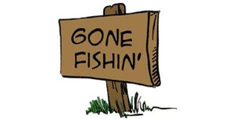 gone-fishin1