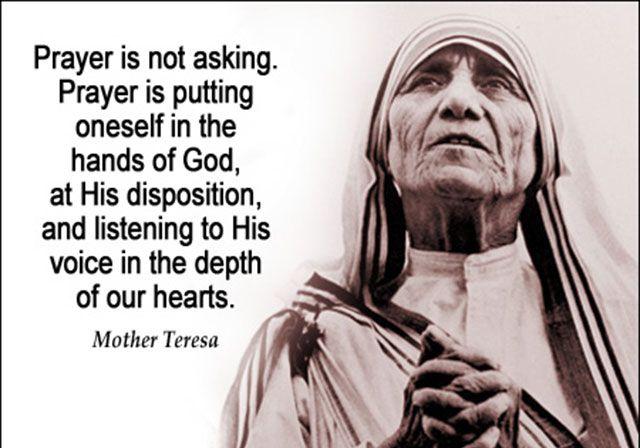 mother-teresa-prayer