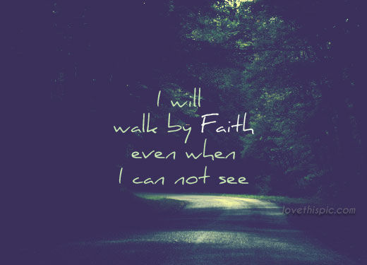 166413-Walk-By-Faith