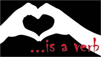 love is a verb logo email compress_330x186